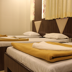 Elite Inn | Budget Hotel in Navi Mumbai